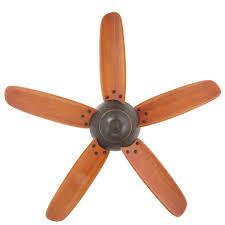 Altura 56 Inch Ceiling Fan Light Kit by Ceiling Fan Ideas Cool 68 Inch Ceiling Fan Ideas 68 Inch Brushed