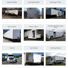 Truck Parts, Beverage Trailer Parts, Door Components - Mickey Truck ... Landscaper Bodies Knapheide Website Bodybuilding Britcom The Used Truck Specialists Used Steel Flatbed Truck Beds Stainless Truck Bodies For Sale Alinum Dump Heritage Equipment Used 2002 750 Reefer Body In New Jersey 11226 2010 Carrier Supra 11291 Look Pickup Tailgates Cheap Box Find Deals On 20 Body Best Resource Utility Service And Tool Boxes For Work Trucks