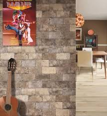 new york by serenissima tile expert distributor of italian and