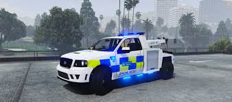 Met Police Tow Truck (Ford S331) - GTA5-Mods.com Ford Tow Truck For Sale 2017 Ford F550 Trucks Used Greenlight Running On Empty Series 4 1956 F100 Tow Gulf 1997 F350 44 Holmes 440 Wrecker Truck Mid America 1996 Sale Agero Network News Of The Week June 1 2015 Front View Of Rusted Out Early 1940s Editorial For Salefordf650 Xlt Super Cabfullerton Canew Car Nypd S331 Gta5modscom Ford Wrecker 4wd Dually 5 Speed Manual 1929 Model Aa Stock Photo 479101 Alamy F250 Gta San Andreas