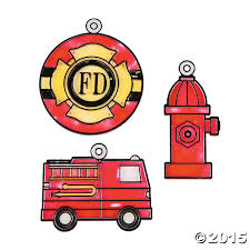 Fire Truck & FireFighter Party Supplies Party Supplies Canada - Open ... 5alarm Flaming Fire Truck Party Supplies Pack For 16 Guests Straws Firefighter Plates Birthday Theme Packs Fighter Boy In Red Paper Plate Amazoncom 24 Ct Health Personal Care Ideas Trucks Dessert From Birthdayexpresscom Fighter Omv58 Car Number 1935 Fordson Engine Reg Omv 58 24set Firetruck Vehicle Registration Plates Of The United States Wikiwand Fireman Toddler At A Box 2 Flee After Crash With Jersey City Fire Truck Take License