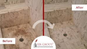 sir grout s cleaning and sealing service can prolong the