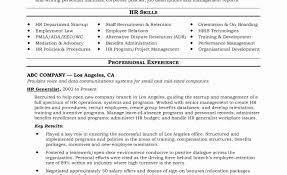 Hr Generalist Salary Luxury Human Resources Sample Resume ... Amazing Human Rources Resume Examples Livecareer Entry Level Hr Generalist Sample Hr Generalist Skills For Resume Topgamersxyz Sample Benefits Specialist Yuparmagdaleneprojectorg And Samples 1011 Job Description Loginnelkrivercom Resource Google Search Learning New Hr Example 1213 Human Resource Samples Salary Luxury