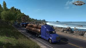Oregon: Scenic Road 101 (Work In Progress) » American Truck ... Burns Bros Truck Stop Satin Jacket Pink And 50 Similar Items Stock Photos Images Alamy Scs Softwares Blog Oregon Stops Top 5 Aaa Inrstate Facility Upgrades Pilot Flying J Rice Hill Wikipedia Lack Of Parking A National Safety Concern Here Now Euro Simulator 2 Dlc News Youtube Near Aurora Ta Truck Stop