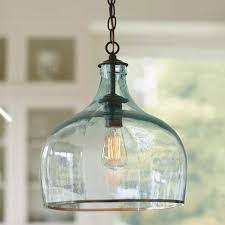 Home Decor Southaven Ms by Decorating Pretty Silver Bell With Brown String By Vivaterra