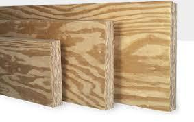 Engineered Wood Beams Uk