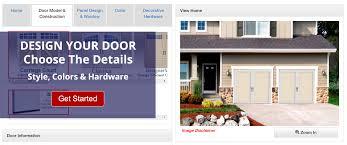 Can Shed Cedar Rapids Hours by Garage Door Repair Cedar Rapids American Certified Services Inc
