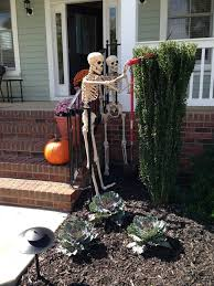 Scary Halloween Props To Make by 96 Best Halloween Decorations Images On Pinterest Halloween