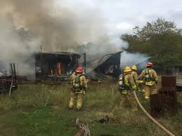 Crews Battle Barn Fire In South Austin Firefighters Battle Barn Fire In Anderson Roadway Blocked Wmc Battle At The 2016 Youtube Woolwich Township News 6abccom Barn Promotions Ben Barker Vs Archie Gould Crews South Austin Kid Kart Amain 2 12117 Hampton Saturday Hardie Lp Smartside In A Lowes Faux Stone Airstone Technical Tshirtvest Outlaw 3 Wheeler 012117 Jr 1 Heavy 10 Inch Pit Bike