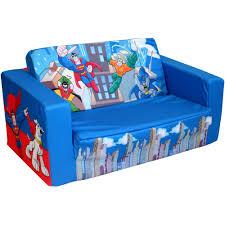 Marshmallow Flip Open Sofa Canada by Kids Flip Sofa Sofas