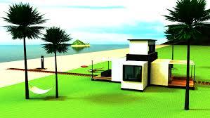 100 Kube Homes Invest HOME KUBE