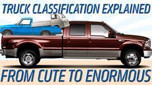 Everything You Need To Know About Truck Sizes & Classification Graphic Decling Cars Rising Light Trucks In The United States American Honda Reports June Sales Increase Setting New Records For Ledglow 60 Tailgate Led Light Bar With White Reverse Lights Foton Trucks Warehouse Editorial Stock Image Of Engine Now Dominate Cadian Car Market The Star Best Pickup Toprated 2018 Edmunds Eicher Light Trucks Eicher Automotive 1959 Toyopet From Japan Cars Toyota Pinterest Fashionable Packard Fourth Series Model 443 Old Motor Tunland Truck 4x4 Spare Parts Accsories Hino 268 Medium Duty