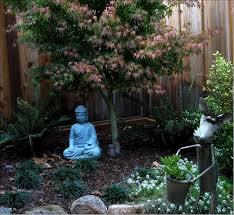 100 Zen Garden Design Ideas Modern Inspiring Small Japanese Garden Design Ideas 01 Round