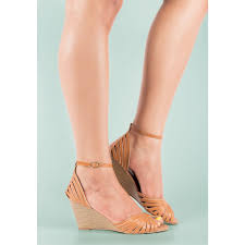 women u0027s wedges low wedges high wedges and more