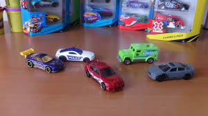 HOTWHEELS POLICE PURSUIT FIVE CAR PACK - YouTube Honda Civic 2012 Si Like Pinterest Civic Details Zu Matchbox 13 13d Dodge Wreck Truck Police Tow Hot Wheels 2018 70th Anniversary Set Ebay 2016 Ford F750 Tonka Dump Truck Brings Popular Toy To Life 2015 Hess Fire And Ladder Rescue On Sale Nov 1 Unboxing Toys Reviewdemos Fast Furious Remote Control Silver Custom Escort Wagon Diecast Customs 164 Scale Amazoncom S2000 Exclusive 1997 State Road Rippers Scratch It Sound Light Pickup Cars Trucks Amazoncouk