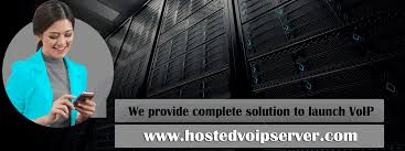 Pin Lisääjältä Hosted VoIP Server Taulussa Dedicated Server ... Voiptelecoms V4voip Hosted Voipswitch Sver Easy Plans Customer Profile Posh Totty Designs Fastnet Cloud Hosting Data Advanced Voip Features Pbx Graphics Single Multisite Virtual Fast Dicated Svers Australias Faest Nbn Broadband Internet Internet Failover Telephones The Shdown Or Onpremise Infographic Jive Solutions Clear On Tech Unified Communications Xo Broadsoft Centurylink Best 25 Voip Ideas On Pinterest Voip Solutions