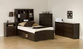Twin Xl Bed Sets by Twin Bedroom Sets Crafts Home