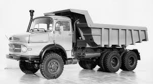 Short Hood, Long Service Life. - Mercedes-Benz Mercedes Benz Unimog U1300l 3d Model Transport U1300 Fbx C4d Lwo Mercedesbenz Sk Car Transporter Trucks Hobbydb Wikipedia Welly 160 Die Cast Large Truck White Mercedesbenzblog Trivia 1974 The New Generation Heavyduty Future With Trailer 2025 3d Model Hum3d Unveils Its Urban Electric Cargo Ireviews News Brazilian Actros Digital Models Showcase By Ronaldo 360 View Of Longhaul Truck The Future Bsimracing Searched For 2012mcedesbenzacoswithtrailer