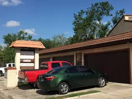 3 Bedroom Houses For Rent In Harlingen Tx by 4 3 Bedroom Houses For Rent In Harlingen Tx 100 Vintage