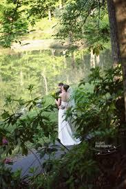Castle Mcculloch Halloween 2017 by Chelsea Jonathan Castle Mcculloch Wedding Alexa U0027s Photography