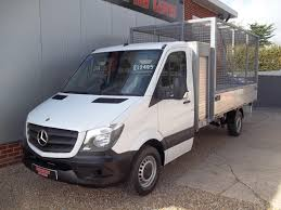 Used 2014 Mercedes-Benz Sprinter 313 Cdi Caged Tipper Truck For Sale ... Mercedesbenz Sprinter Cdi311 2014 For Euro Truck Simulator 2 Gets Reviewed By Trend Aoevolution 2018 Mercedes New Release Benz Future 2025 Semi Tractor Wallpaper Salo Finland March 22 Arocs 3263 Timber Ets Actros Mp4 8x4 Chassis Youtube Aumotor Not Just Trucks Anymore Why Modern Diesels Are More Motor Of The Year Contender Resigned Ml Iihs Top Safety Pick Atego Euro6 1227 L Umpikori Pl Box Body