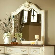 Dresser Mirror Mounting Hardware by Modern Dresser Mirror Set And Target Mounting Hardware Flashbuzz