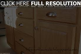 backsplash kitchen cabinet handles and knobs kitchen cabinets