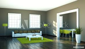 wohndesign wohnzimmer braun grün buy this stock