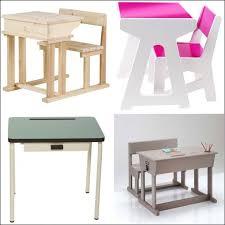 bureau enfant alinea bureau enfant alinea maison design sibfa com