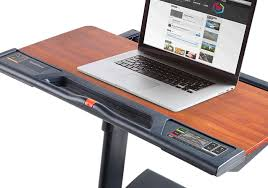 Surfshelf Treadmill Desk Canada by Treadmill Desk Nordictrack Com