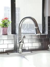 backsplash wall tile kitchen backsplash glass tile kitchen