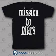 Smashing Pumpkins Quotes by Mission To Mars Smashing Pumpkins T Shirt Unisex