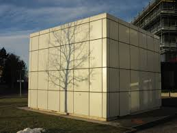 100 Container Homes Cost To Build How Much Does It A Shipping House Uk