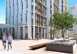 100 Apartments In Harrow Enjoy Modern London Life In Apartments London