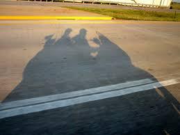 2012 South Dakota Motorcycle Trip