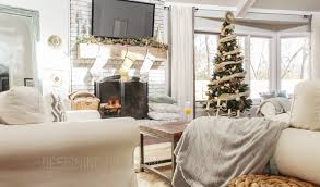 Dillards Christmas Trees For Sale by Curtain Dillards Curtains Valance Curtains Bed Bath And