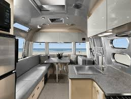 104 Airstream Flying Cloud For Sale Used 19 Different Floorplans To Suit Your Needs