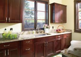 Waypoint Kitchen Cabinets Pricing by Studio41 Home Design Showroom Cabinetry Transitional Custom
