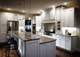 KitchenDecorate Bove The Kitchen Cabinets Awesome Decorate Above Ideas