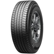 Truck Tires, Car Tires And More – Michelin Tires Cheap Ebay Rc China Tires Are They Good Youtube Cooper Discover At3 Tire Consumer Reports How To Get A Good Deal On Tires 8 Steps With Pictures Wikihow Dually Truck Vs Nondually Pros And Cons Of Each China Longmarch Manufacturers Amazoncom Bfgoodrich Allterrain Ta Ko2 Radial 28575r16 Top Pick For 2018 Size Lt19575r14 Retread Mega Mud Mt Recappers Nitto Terra Grappler G2 Passenger Snow Tracks For Trucks Prices Right Track Systems Int Goodyear Canada