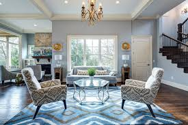 100 Interior For Homes Roswell Design Caldwell And S