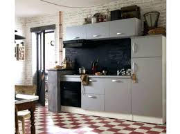 cuisines perene avis cuisine perene avis cuisines cuisine perene avis prix cethosia me