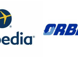 Completion Of 16B Orbitz Expedia Merger Further Whittles Down Online Travel Agency Options