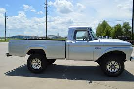 1965 Ford F250 4x4 For Sale #62914 | MCG My 1965 F350 Dually Ford Truck Enthusiasts Forums F100 Custom Cab Antique Truck For Sale Pinterest 1966 Ranger Pickup Styleside Classic Long Bed Flashback F10039s New Arrivals Of Whole Trucksparts Trucks Or Hot Rod Network Ford Ranger Custom Cab Pickup Truck Review Youtube Economic Econoline Image 1 28 Cars And Pickup Item Db5090 Sold February 7 F250 Good Humor Pics 2018 F150 Models Prices Mileage Specs Photos