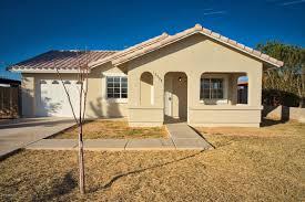 100 Casa Camino 18594 W Grande Grande 85122