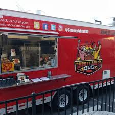 100 Taco Truck Catering San Diego Food S Food Connector