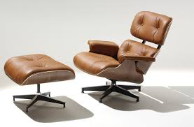 Herman Miller Eames® Lounge Chair And Ottoman Eames Lounge Ottoman Retro Obsessions A Short Guide To Taking Excellent Care Of Your Eames Lounge Chair Italian Leather Light Brown Palisandro Chaise Style And Ottoman Rosewood Plywood Modandcomfy History Behind The Hype The Charles E Swivelukcom Chair Was Voted A Public Favorite In Home Design Ottomanblack Worldmorndesigncom Molded With Metal Base By Vitra Armchair Blackpallisander At John