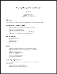 Qualification In Resume Sample Basic Computer Skills Examples Downloadable What To Put For Good Communication