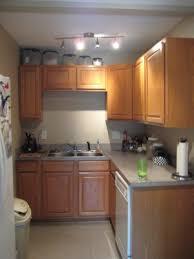 stylish small kitchen lighting ideas kitchen lighting ideas for