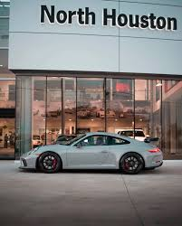 Porsche 991.2 GT3 Painted In Paint To Sample Chalk Photo Taken By ... 2005 Mack Mr688 Stock 47118 Doors Tpi Waverly Ipirations Matte Chalk Finish Acrylic Paint 16 Oz The Man Amazoncouk C J Tudor 9781524760984 Books Big Awesome Book Of Hand Lettering Eaton Expands Authorized Rebuilder Program With Texas Company Purple Painted Lady Yes We Sell Online Click Diy Chalkboard Ceremony Welcome Sign Chalks Truck Parts Mid Heavy Trucks Bus Houston Tx About Burr San Francisco To Los Angeles Express